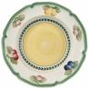 Talerz głęboki 23 cm French Garden Fleurence Villeroy & Boch 10-2281-2700