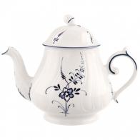 Dzbanek do herbaty dla 6 osób 1,1 l Old Luxembourg Villeroy & Boch 10-2341-0460