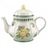 Dzbanek do herbaty dla 6 osób 1 l French Garden Fleurence Villeroy & Boch 10-2281-0460