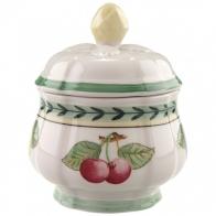 Cukiernica dla 6 osób 0,2 l French Garden Fleurence Villeroy & Boch 10-2281-0930