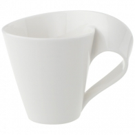 Filiżanka do kawy 0,2 l New Wave Villeroy&Boch 10-2525-1300