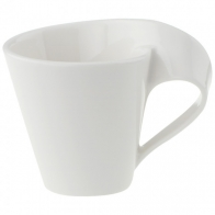 Filiżanka do espresso 0,08 l New Wave Villeroy&Boch 10-2525-1420