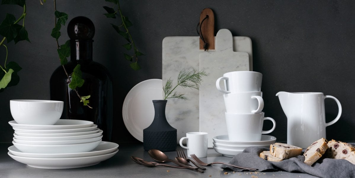 Cucina Arzberg niemiecka porcelana sklep