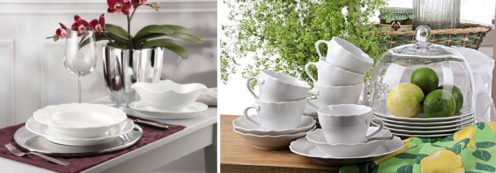 Maria-Theresia-Hutschenreuther-porcelana-niemiecka-Rosenthal-grupa